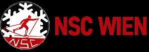 NSC Wien