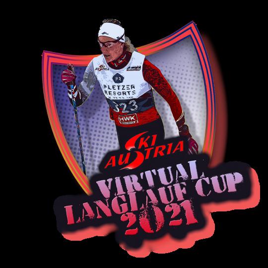 Ski Austria Virtual Langlauf Cup
