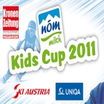 Kids Cup 2011