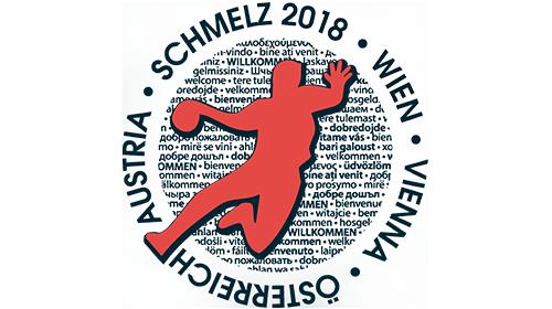 Schmelzturnier 18