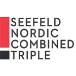 NC Triple - Seefeld 2016