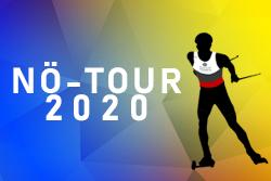 NÖ-Tour 2020