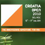 Croatia Open 2010