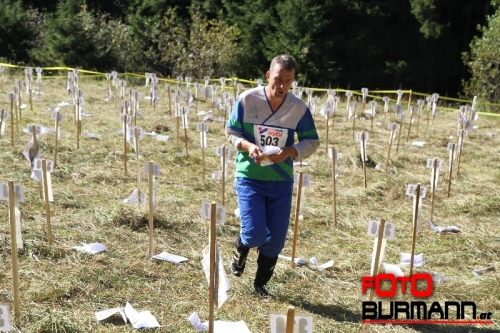 7. AC - Ultralang 2011