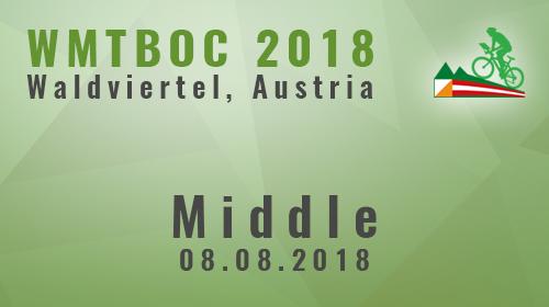 Middle | WMTBOC 2018