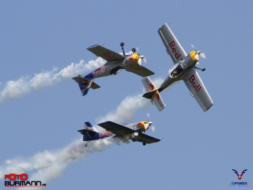 Airpower 2011