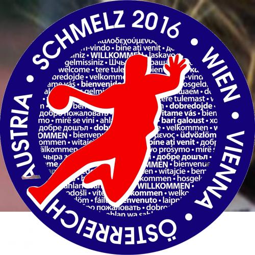 Schmelzturnier 16