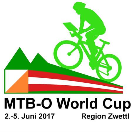 MTBO - World Cup 17