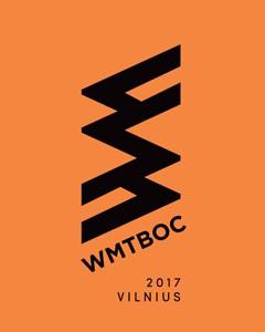 WMTBOC 2017
